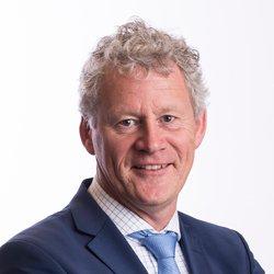 Gerdjan van Zanten