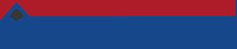 NL Woningfondsen logo