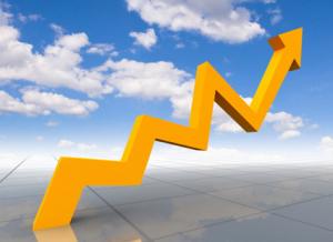 zorgvastgoed groeimarkt