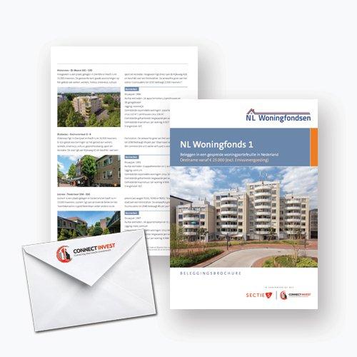 Prospectus NL Woningfonds 1