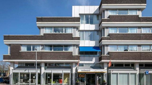 Almere-Reedewaard-1