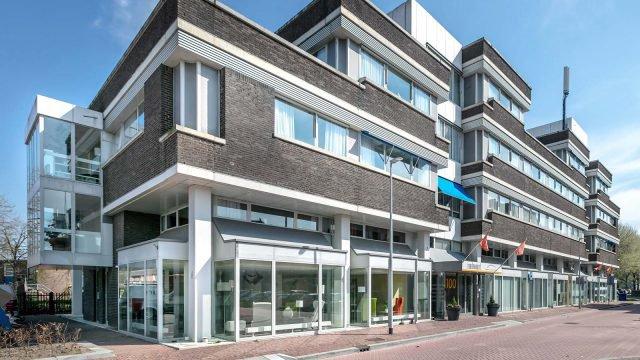 Almere-Reedewaard-3