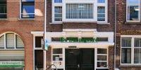 De-Boomgaard-Rotterdam-2