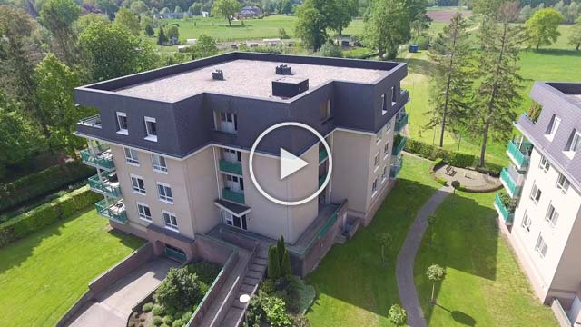 video-markelose-weg