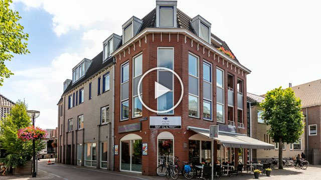 video-oldenzaal