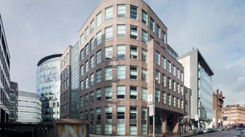 Glasgow-Lloyds-Bank
