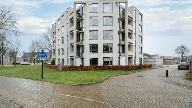 6I8A3326_ConnectInvest_NL_Woningfonds3_Apeldoorn
