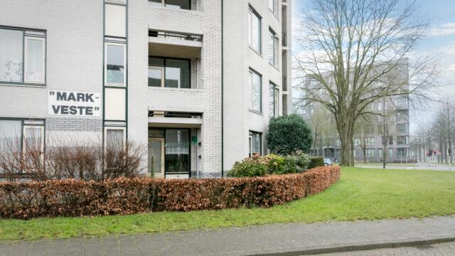 6I8A3352_ConnectInvest_NL_Woningfonds3_Apeldoorn