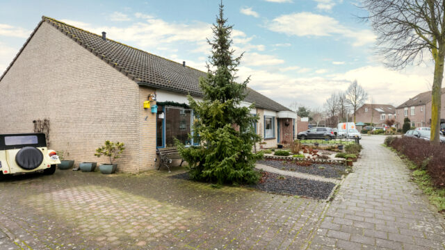 6I8A3408s_ConnectInvest_NL_Woningfonds3_Beuningen