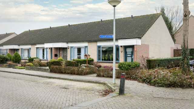 6I8A3416s_ConnectInvest_NL_Woningfonds3_Beuningen