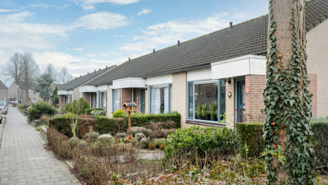 6I8A3419s_ConnectInvest_NL_Woningfonds3_Beuningen