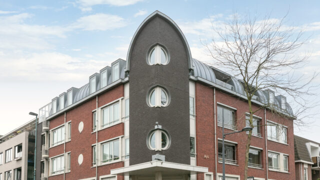 6I8A3427s_ConnectInvest_NL_Woningfonds3_Valkenswaard