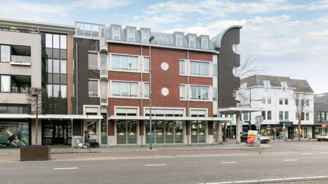 6I8A3523s_ConnectInvest_NL_Woningfonds3_Valkenswaard