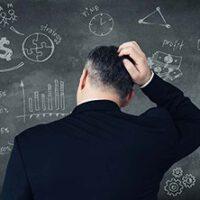 brochures-vastgoed-kennisbank
