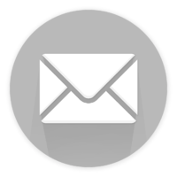 mail-1454733_1280