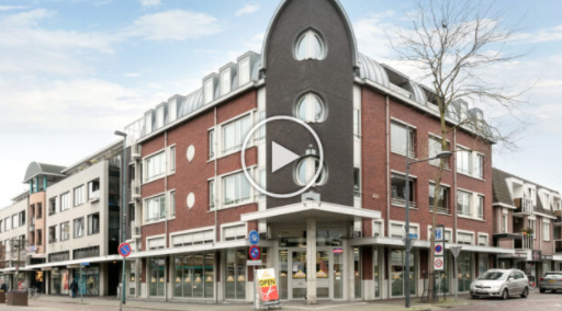 Video Valkenswaard