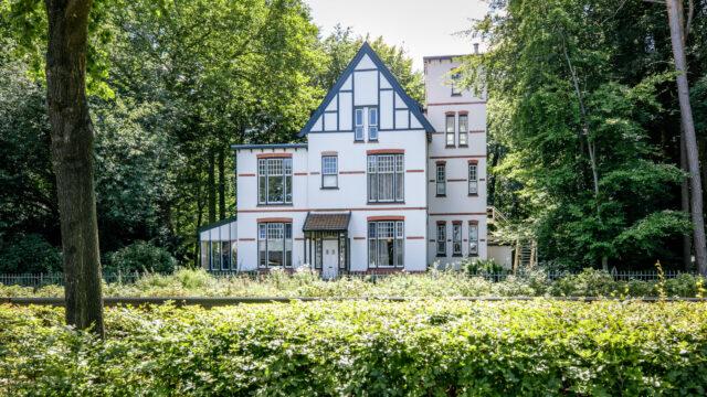 6I8A4311_Apeldoorn_GrootSchuylenburg