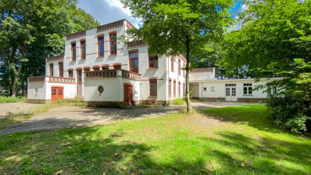 IMG_3023_Apeldoorn_GrootSchuylenburg