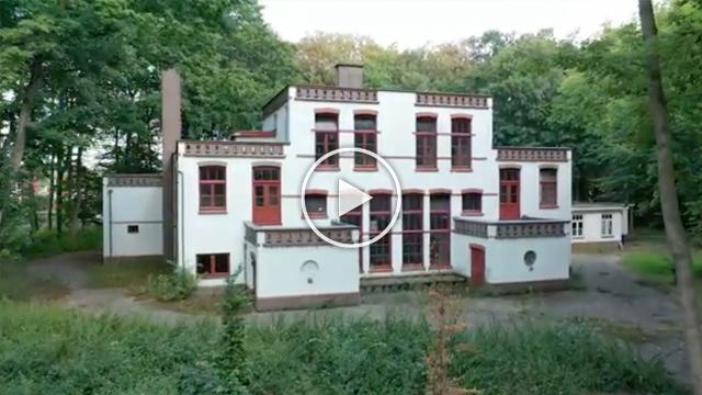 Video-Apeldoorn
